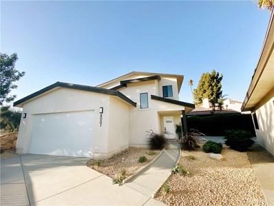 8009 Hill Drive, Rosemead, CA 91770 - MLS#: WS19253798