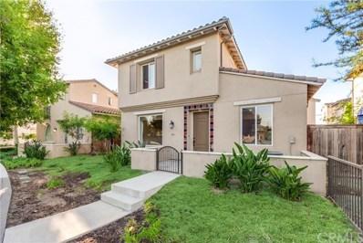490 W West Avenue, Fullerton, CA 92832 - MLS#: WS19254372