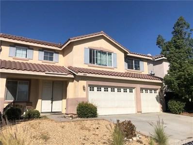 5924 Wilshire Drive, Fontana, CA 92336 - MLS#: WS19255331