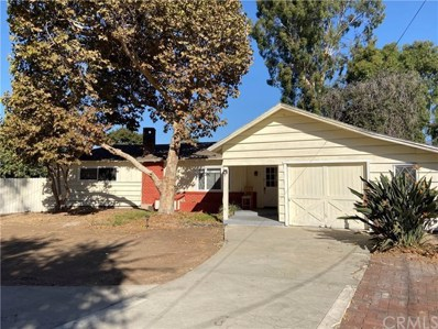 9409 Olive Street, Temple City, CA 91780 - MLS#: WS19256066