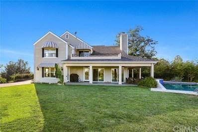 1336 Marianna Road, Pasadena, CA 91105 - MLS#: WS19257859