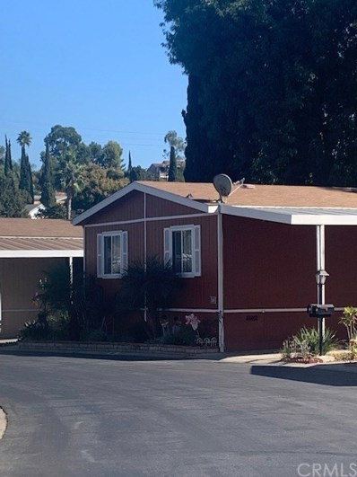 17350 Temple Ave UNIT 248, La Puente, CA 91744 - MLS#: WS19269745