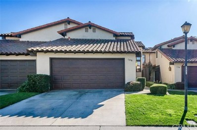 146 Abbey Road, Santa Maria, CA 93455 - MLS#: WS19272626