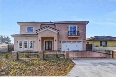 11136 Wildflower Rd, Temple City, CA 91780 - MLS#: WS19273973