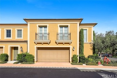 243 Rodeo, Irvine, CA 92602 - MLS#: WS19274809