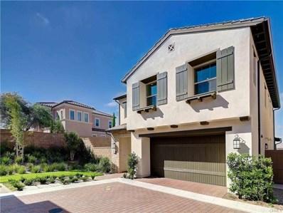 54 Quill, Irvine, CA 92620 - MLS#: WS19274965