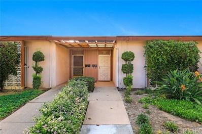 777 E Valley Boulevard UNIT 56, Alhambra, CA 91801 - MLS#: WS19277473