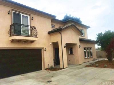 11138 Wildflower Road, Temple City, CA 91780 - MLS#: WS19277544