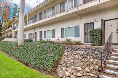 4535 Ramona Avenue UNIT 9, La Verne, CA 91750 - MLS#: WS20000989