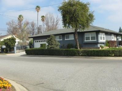 305 E Kelby Street, Covina, CA 91723 - MLS#: WS20001890