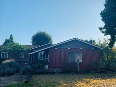 3306 E Holt Avenue, West Covina, CA 91791 - MLS#: WS20002310