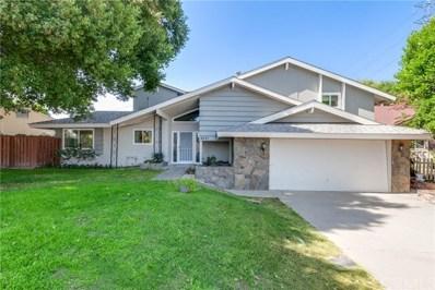 8521 Beverly Drive, San Gabriel, CA 91775 - MLS#: WS20003450
