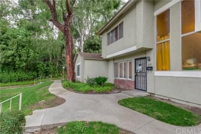 2133 E Aroma Drive, West Covina, CA 91791 - MLS#: WS20003511