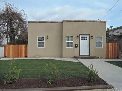 26116 Regent Avenue, Lomita, CA 90717 - MLS#: WS20005452