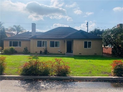140 W Foothill Boulevard, Arcadia, CA 91006 - MLS#: WS20009771