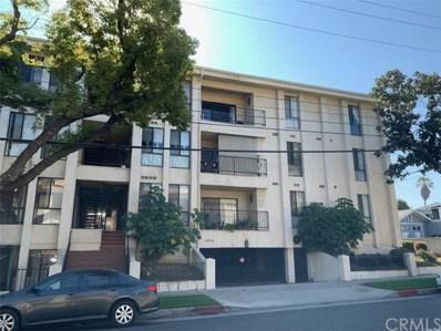 1011 Stoneman Avenue N UNIT 8, Alhambra, CA 91801 - MLS#: WS20011480
