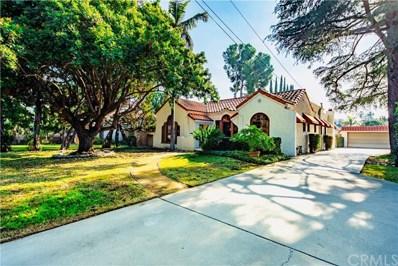 478 Walnut Avenue, Arcadia, CA 91007 - MLS#: WS20012760