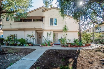 10157 Arleta Avenue UNIT 5, Arleta, CA 91331 - MLS#: WS20014295