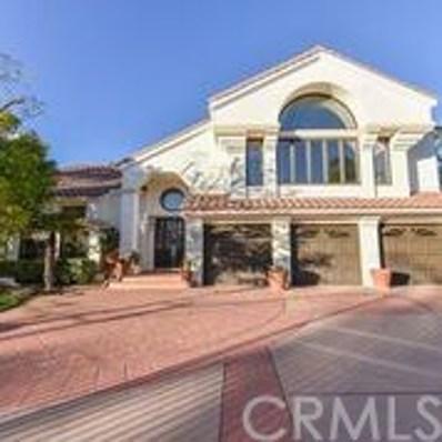 19681 Los Alimos Street, Chatsworth, CA 91311 - MLS#: WS20015275