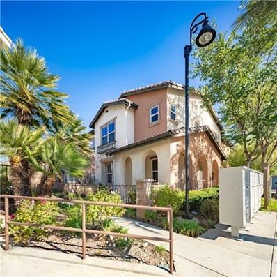 1077 Venice Way, Upland, CA 91786 - MLS#: WS20018273