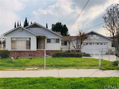10904 Freer Street, Temple City, CA 91780 - MLS#: WS20018459