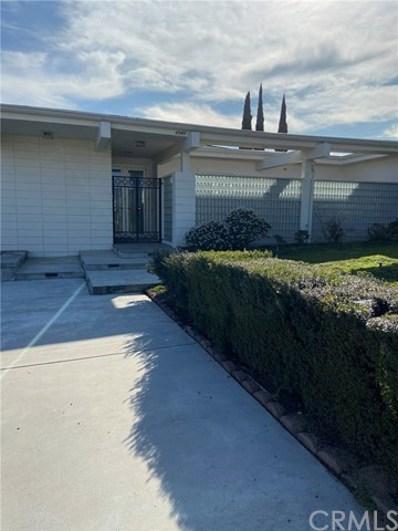 3041 Riverside Ter Drive, Chino, CA 91710 - MLS#: WS20021717