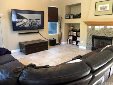 1683 Tamarron Drive, Corona, CA 92883 - MLS#: WS20022089