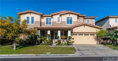 3291 E Springcreek Road, West Covina, CA 91791 - MLS#: WS20025533