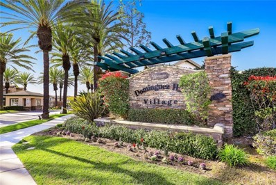 17628 Mulberry Drive, Carson, CA 90746 - MLS#: WS20026812