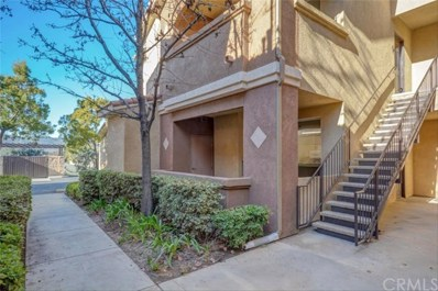 24909 Madison Avenue UNIT 2811, Murrieta, CA 92562 - MLS#: WS20027452