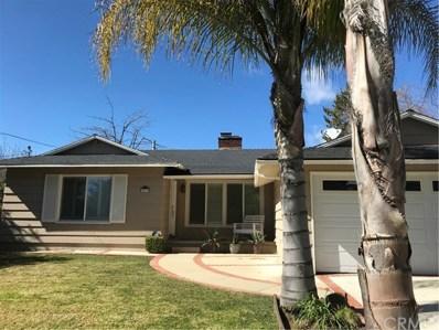 4515 El Camino Corto, La Canada Flintridge, CA 91011 - MLS#: WS20030695