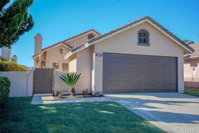 7646 Belpine Place, Rancho Cucamonga, CA 91730 - MLS#: WS20031833
