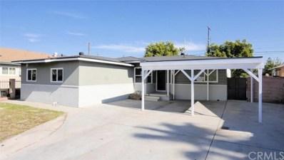 9140 Morehart Avenue, Pacoima, CA 91331 - MLS#: WS20033466