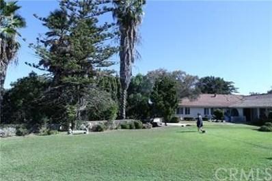226 S Barranca Street, West Covina, CA 91791 - MLS#: WS20035075