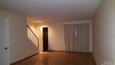 12195 Carnation Lane UNIT B, Moreno Valley, CA 92557 - MLS#: WS20036759