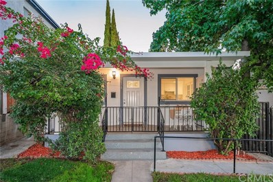 5076 Hermosa Avenue, Eagle Rock, CA 90041 - MLS#: WS20038850