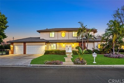 1430 Lovell Avenue, Arcadia, CA 91007 - MLS#: WS20040288