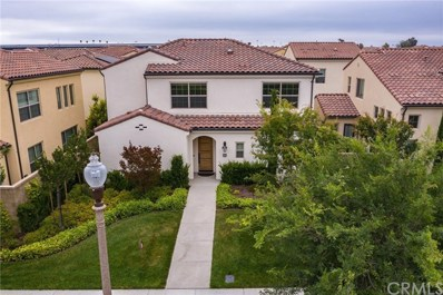 378 Floral View, Irvine, CA 92618 - MLS#: WS20045091