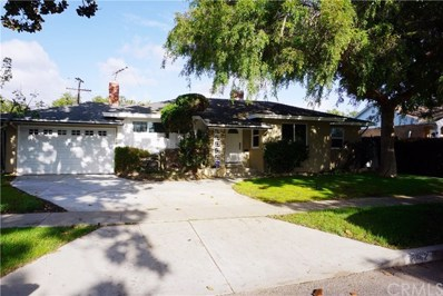 4062 Bledsoe Avenue, Culver City, CA 90066 - MLS#: WS20051652