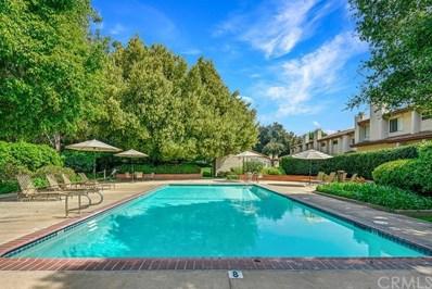 3232 La Vina Way, Pasadena, CA 91107 - MLS#: WS20051869