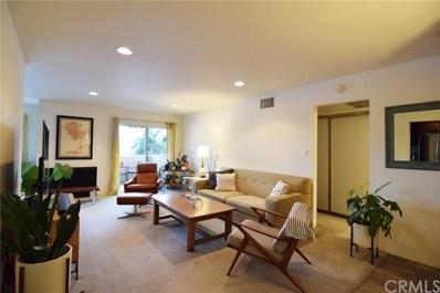 2386 E Del Mar UNIT 219, Pasadena, CA 91107 - MLS#: WS20051897