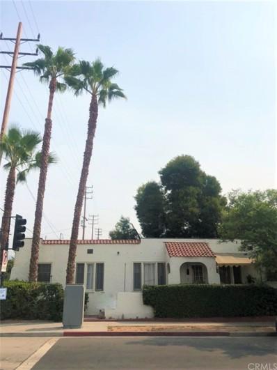 139 N Avenue 55, Los Angeles, CA 90042 - MLS#: WS20060970