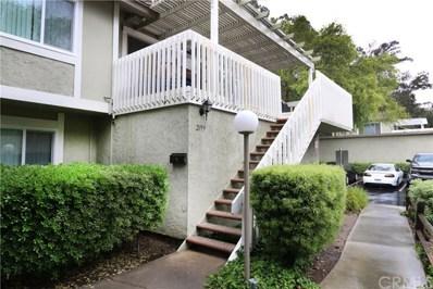 2159 E Aroma Drive, West Covina, CA 91791 - MLS#: WS20070427