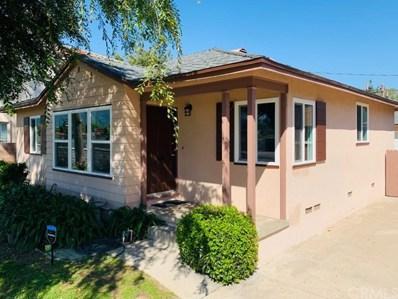 5422 Lenore Avenue, Arcadia, CA 91006 - MLS#: WS20074161