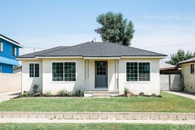 5516 Farna Avenue, Arcadia, CA 91006 - MLS#: WS20081760