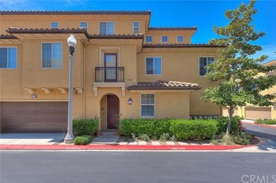 53 Long UNIT 7, Irvine, CA 92620 - MLS#: WS20083089