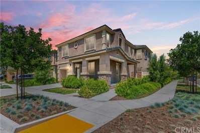 15825 Mineral King Avenue, Chino, CA 91708 - MLS#: WS20083485