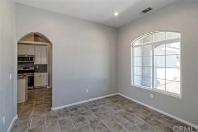 9861 Choiceana Avenue, Hesperia, CA 92345 - MLS#: WS20084909