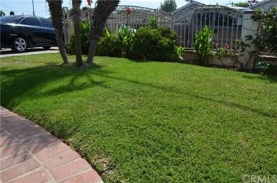 24514 Albatross Avenue, Wilmington, CA 90744 - MLS#: WS20089044