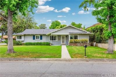 303 E Las Flores Avenue, Arcadia, CA 91006 - MLS#: WS20099422